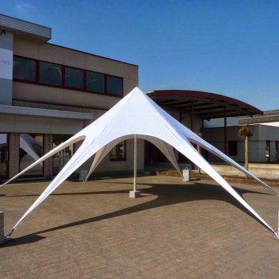 abc-partytent-stertent.JPG